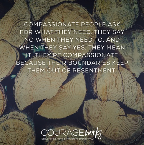 courageworks.jpg